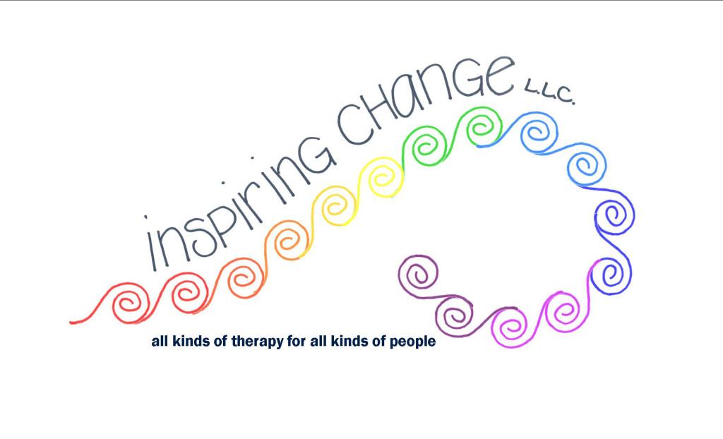 inspiring change logo.v6-2